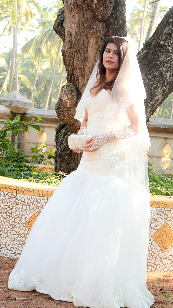 Bride to Be ft. With Love image