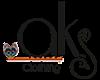 AKS Clothing logo