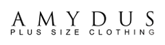 Amydus logo