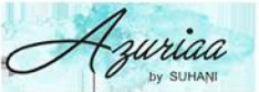 Azuriaa logo