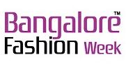 Bangalore Fashion Week logo