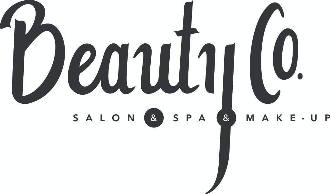 Beauty Co logo