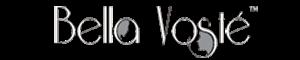 Bellavoste logo