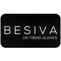 Besiva logo