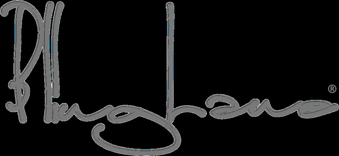 Blinglane logo