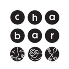 ChaBar logo