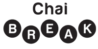 Chai Break logo