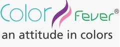 Colorfever logo