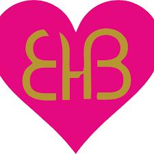 Exotic healthy bites logo