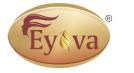 Eyova logo