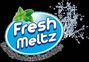 FreshMeltz logo
