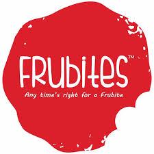Frubites logo