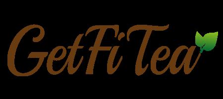 Getfitea logo