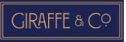 Giraffeandco logo