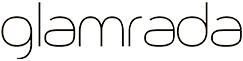 Glamrada logo