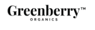 Greenberry logo