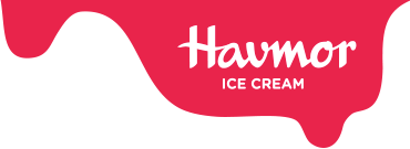 Havmor Icecreams logo