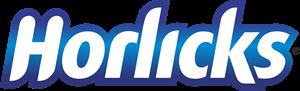Horlicks logo