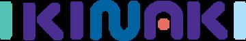 Ikinaki logo