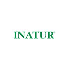 Inatur logo