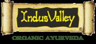 Indus valley logo