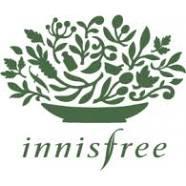 Innisfree logo