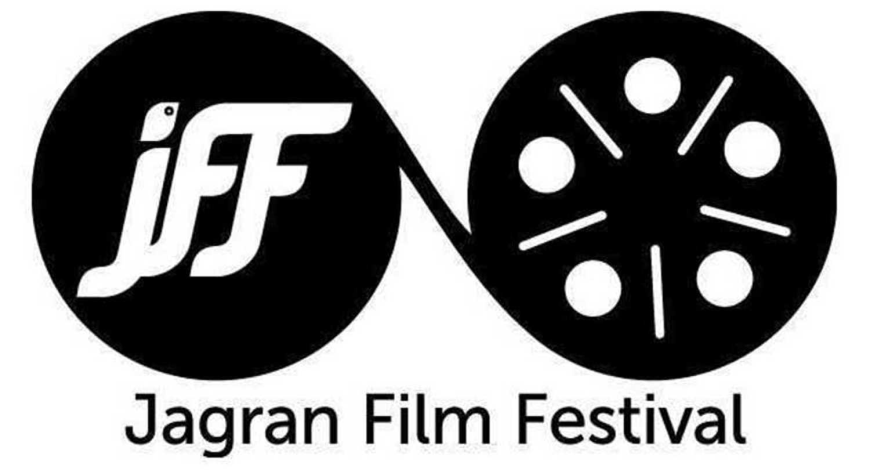 Jagran Film Festival logo