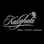 Kalighata logo