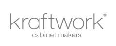 Kraft Work logo