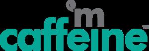 MCaffeine logo