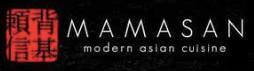 Mamasan logo