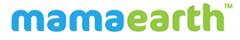 Mammaearth  logo