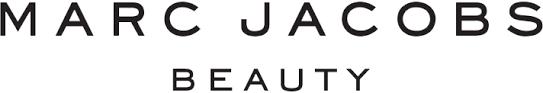 Marc Jacobs Beauty logo