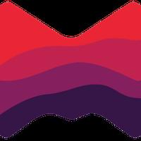 Marsplay logo