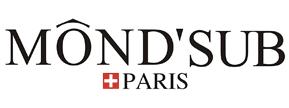 Mondsub logo