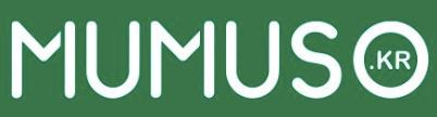 Mumuso logo