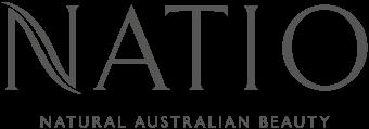 Natio logo
