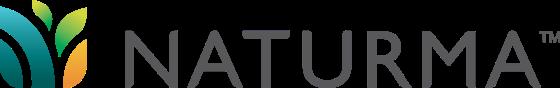 Naturma logo