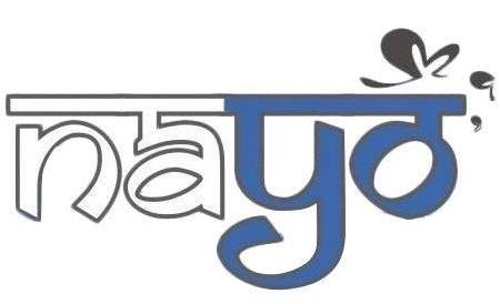 Nayo Clothing logo