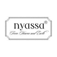 Nyassa logo