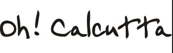 Oh! Calcutta logo