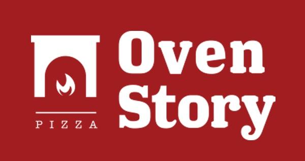 Oven Story logo