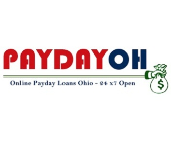 Signature loans vs payday loans photo 9