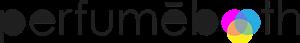 Perfume Booth logo