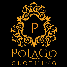 Polago Clothing logo
