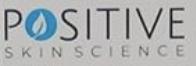 Positive Global logo
