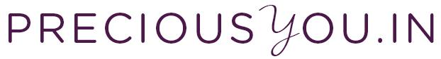 PreciousYou logo