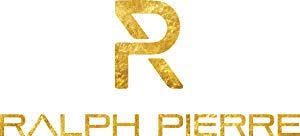 Ralph Pierre  logo
