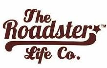 Roadster logo