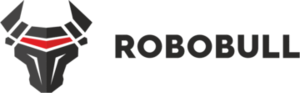 Robobull logo